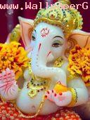 Jai shree ganesha ji ki ,wide,wallpapers,images,pictute,photos