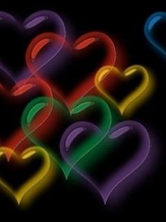 Download Awesome Love Set