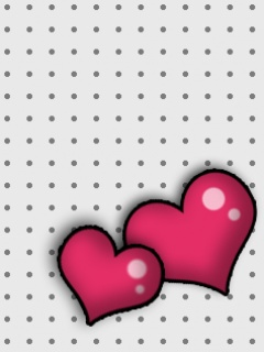 Download cute love - Abstract wallpapers for your mobile cell phone