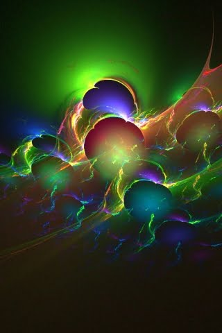 Download Colorful 3d Effect