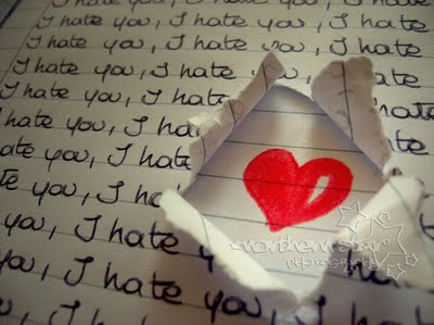 I Hate U Love Quotes : Download I hate u - Love and hurt quotes for your mobile HD ...