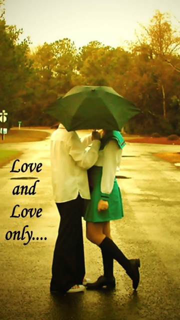 Download Love And Love Only Love And Hurt Quotes For Your Mobile