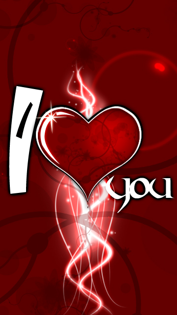 Download True love heart - Love and hurt quotes for your mobile cell phone