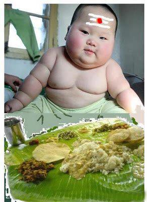 Download cute fatty boy eating itali dosa funny wallpapers download cute fatty boy eating itali dosa funny wallpapers mobile version voltagebd Images
