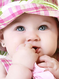 cute baby download