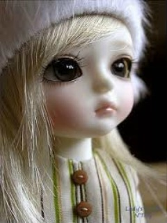 Top 100+ beautiful lovely cute barbie doll hd wallpapers images.