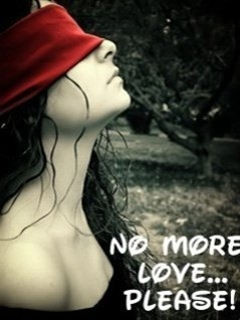 Download No More Love Please Romantic Wallpapers For Your Mobile
