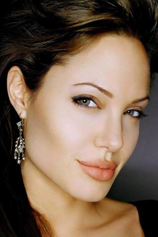 Angelina Jolie 007 Wide Wallpapersultra Hd 4k Wallpapersimages