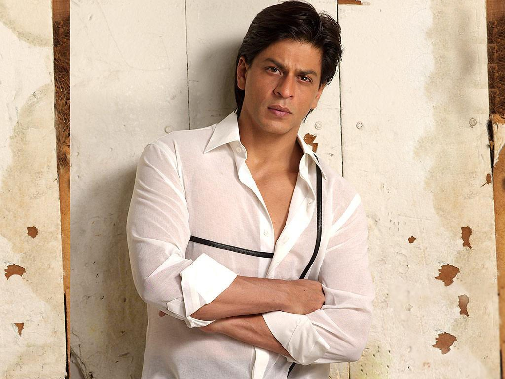 """Download """"Shahrukh khan 02"""" wallpaper for mobile cell phone."""