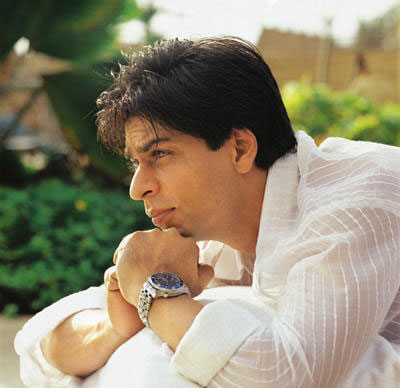 """Download """"Shahrukh khan 03"""" wallpaper for mobile cell phone."""