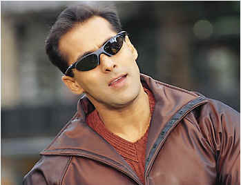 Download Salman Khan Cool Actor Images For Your Mobile Cell Phone