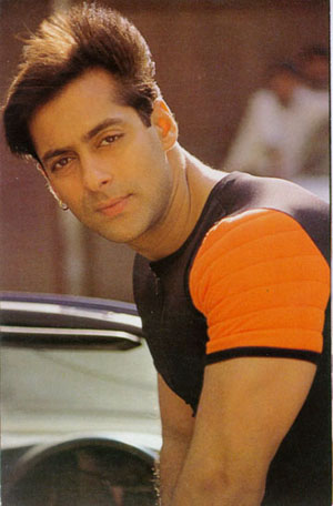 Download Salman Khan 09 Cool Actor Images For Your Mobile Cell Phone