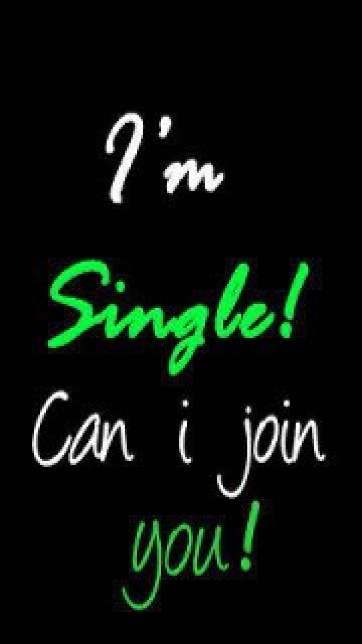 Download Can i join u - Love and hurt quotes for your mobile cell