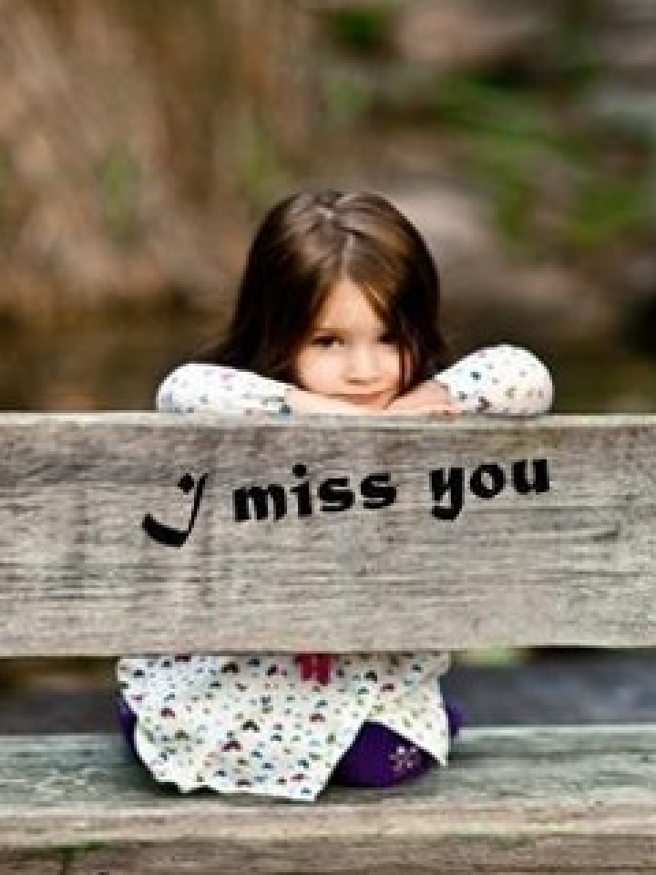 Download hd wallpaper of I miss you 15 - Hurt wallpapers ...