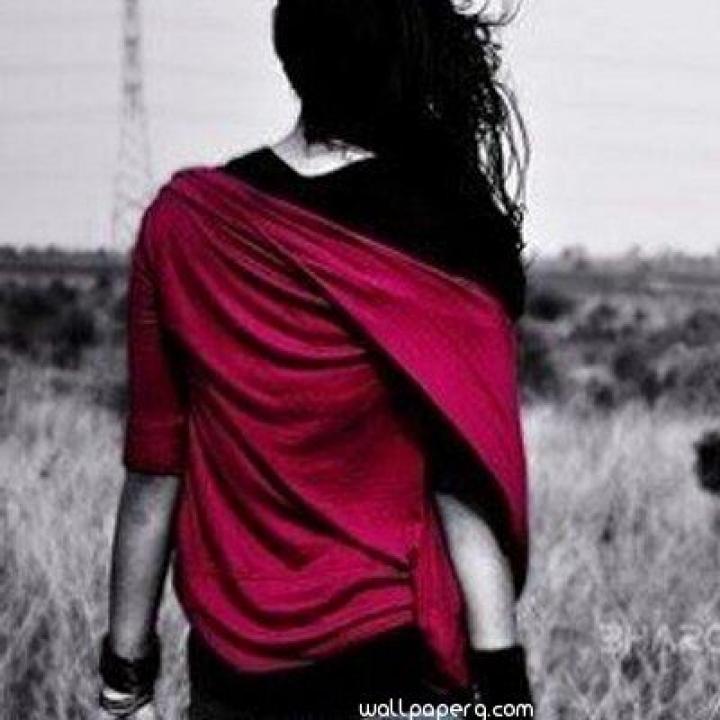 stylish girls with attitude wwwpixsharkcom images