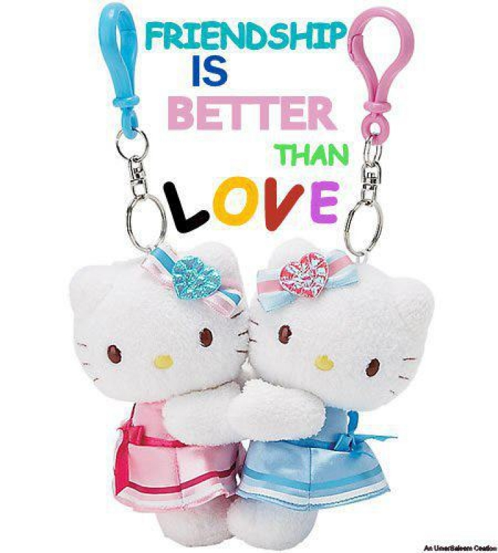Latest Wallpapers Of Friendship For Mobile Tags for friendship ...
