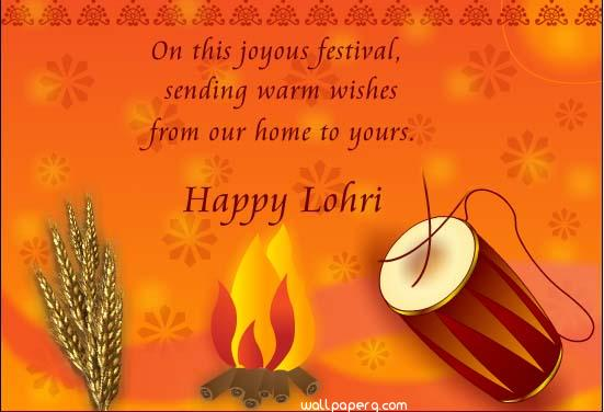 Happy lohri wishes pictures images lohri wallpapers free dow