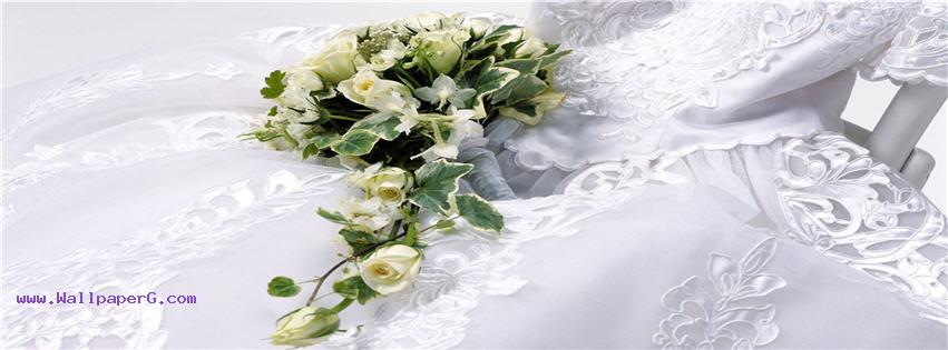 Wedding backgrounds 1 fb cover ,wide,wallpapers,images,pictute,photos