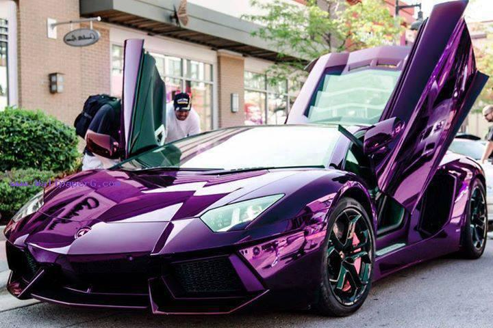 Lamborghini aventador ,wide,wallpapers,images,pictute,photos