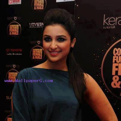 Parineeti chopra 12 ,wide,wallpapers,images,pictute,photos