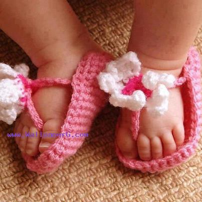 Babys footware ,wide,wallpapers,images,pictute,photos
