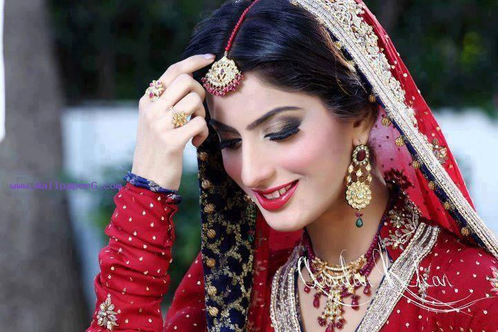 Bride ,wide,wallpapers,images,pictute,photos