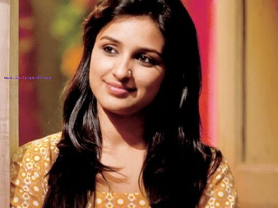 Parineeti chopra 15 ,wide,wallpapers,images,pictute,photos
