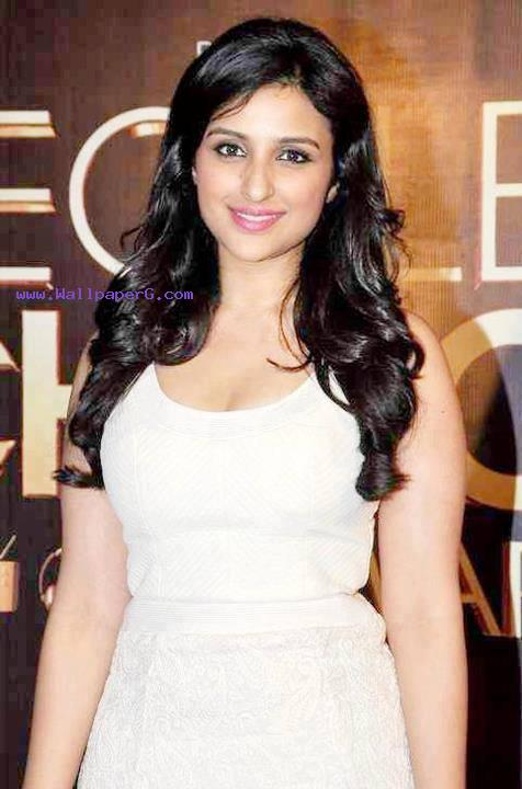 Parineeti chopra 16