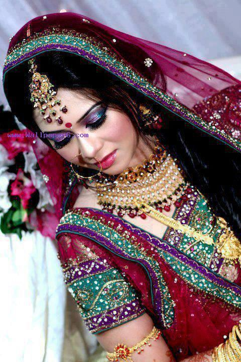 Indian bride ,wide,wallpapers,images,pictute,photos