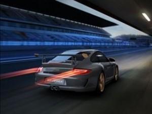Porsche ,wide,wallpapers,images,pictute,photos