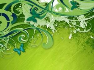 Green vector ,wide,wallpapers,images,pictute,photos