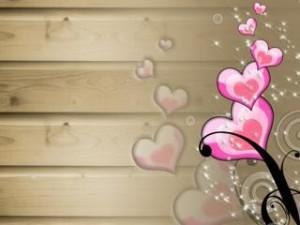 Hearts 0