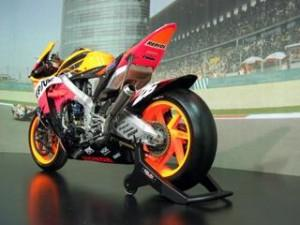 Honda 00 ,wide,wallpapers,images,pictute,photos