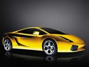 Lamborghini 00 ,wide,wallpapers,images,pictute,photos