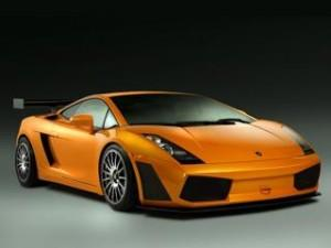 Lamborghini 01 ,wide,wallpapers,images,pictute,photos