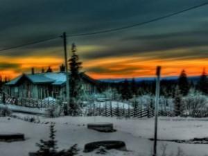 Landscape 00