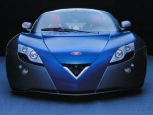 Car ,wide,wallpapers,images,pictute,photos