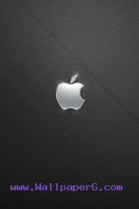 Iphone wallpaper ,wide,wallpapers,images,pictute,photos
