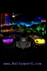 Multi cars ,wide,wallpapers,images,pictute,photos