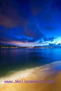 Sea beach ,wide,wallpapers,images,pictute,photos
