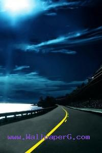 The road ,wide,wallpapers,images,pictute,photos