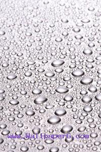 White drops ,wide,wallpapers,images,pictute,photos
