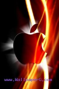 Apple i phone 04 ,wide,wallpapers,images,pictute,photos