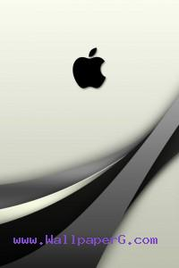 Apple i phone 06 ,wide,wallpapers,images,pictute,photos