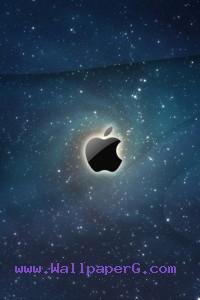 Apple i phone 07 ,wide,wallpapers,images,pictute,photos