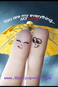 You are my everything my love ,wide,wallpapers,images,pictute,photos