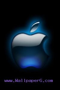 Apple i phone 11