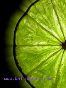 Lime lemon ,wallpapers,images,
