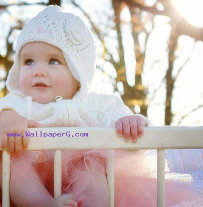 Sunshine baby ,wide,wallpapers,images,pictute,photos