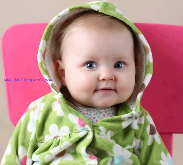 Green baby ,wide,wallpapers,images,pictute,photos